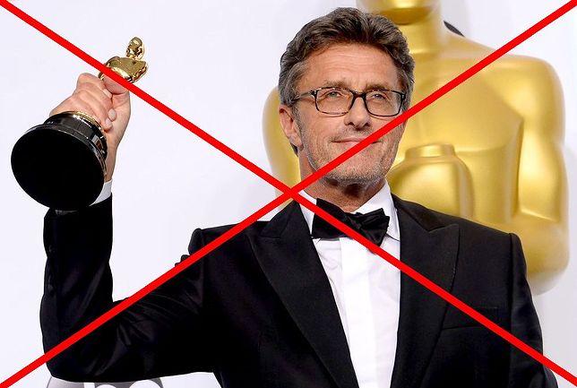 """Oscary 2019 - """"Zimna wojna"""" musiała obejść się smakiem"""