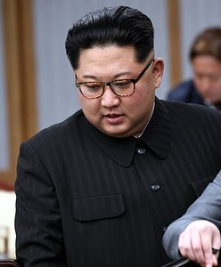 Kim Jo Dzong – kim jest młodsza siostra Kim Dzong Una?