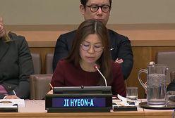 Uciekinierka z Korei Północnej opowiedziała, co dzieje się z ciężarnymi po ucieczce z kraju