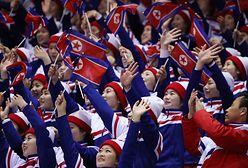 Najnowszy raport dotyczący Korei Północnej. To piekło na Ziemi dla kobiet