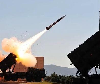 """Rosja. Putin: pracujemy nad """"antidotum"""" na przyszłą broń hipersoniczną"""