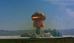 Nowe zasady użycia broni nuklearnej przez Rosję. Także w odpowiedzi na atak nienuklearny