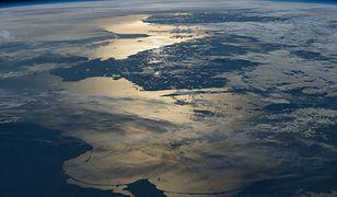 NASA udostępnia tysiące zdjęć i filmów - każdy może je zobaczyć