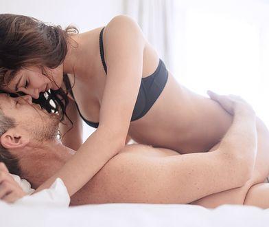 Jak działa osoba uzależniona od seksu?