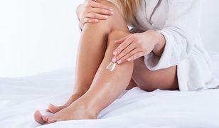 Codzienne nawilżanie to podstawa pielęgnacji skóry