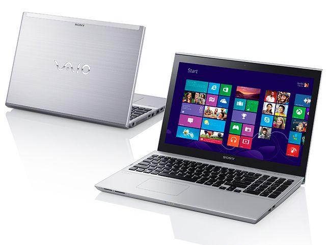 Sony prosi użytkowników VAIO, żeby wstrzymali się z instalacją Windows 10 do października