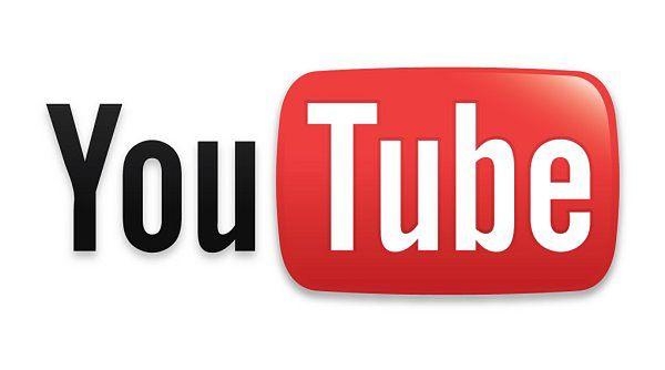 Kolejne wielkie zmiany na YouTubie!
