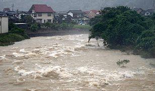 Powodzie i podtopienia w miastach. Od 100 lat nic się nie zmienia