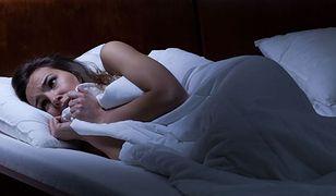 Choroby weneryczne - są coraz bardziej niebezpieczne