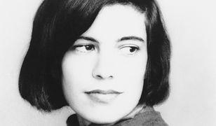 Była jednym z największych i najbardziej wpływowych umysłów XX wieku