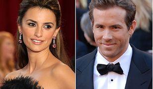Wiedziałeś, że ci celebryci kiedyś byli parą?
