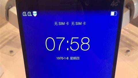 Lenovo Vibe Z2 Pro – duży i silny konkurent flagowych smartfonów