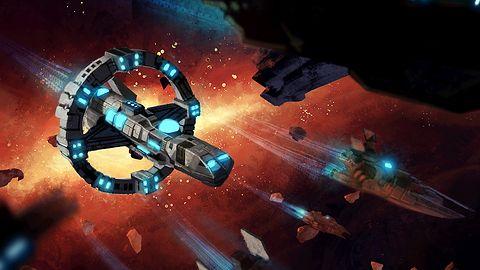 Kolejna gra twórcy Cywilizacji niebawem. Starships będzie kosmiczną strategią