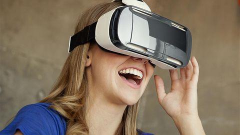 Po wirtualnej rzeczywistości nadszedł czas na wirtualne... nosy