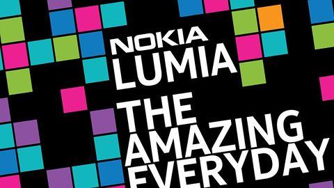 Lumia 630 / 635 Dual SIM to wcześniej zapowiadana Nokia Moneypenny