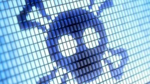 Uwaga na Fix-PC. Kolejny fałszywy antywirus zbiera swoje żniwo