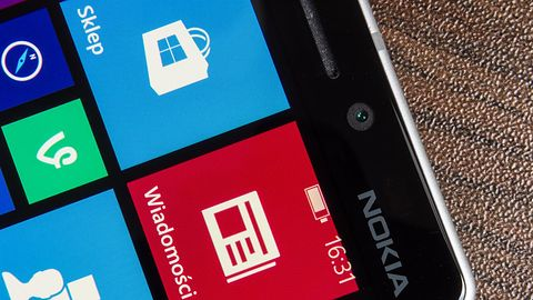 Użytkownicy Windows Phone 8.1 będą musieli nauczyć się żyć bez Skype'a