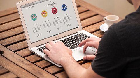 7 rozszerzeń, które usprawnią codzienne korzystanie z przeglądarki