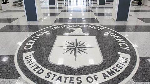 iPhone i MacBook zainteresowały CIA – Wikileaks upublicznia nowe dane