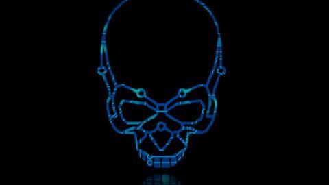 Intel NUC Skull Canyon: minipecet dla graczy, ale raczej tych bogatych i niewymagających