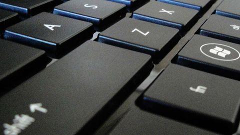 Windows 10 jako usługa: Microsoft chce 7 dolarów miesięcznie za subskrypcję