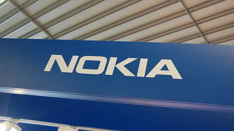 Finowie wracają na rynek smartfonów: tak ma wyglądać Nokia C1 z Androidem 6.0