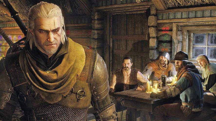 """Polskie piekiełko z filmem o Geralcie. Nie będzie filmowego """"Wiedźmina""""?"""