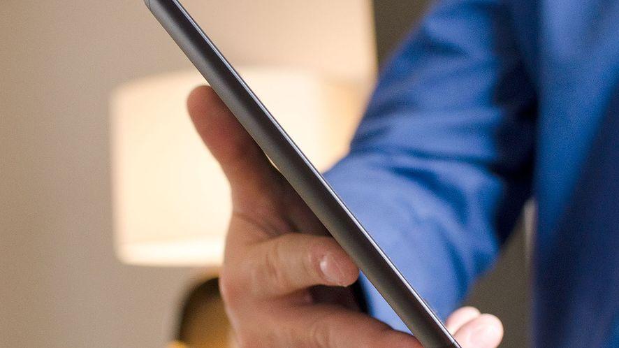 Porządek i zamęt w biurowych aplikacjach Google: Dysk to już nie Dokumenty