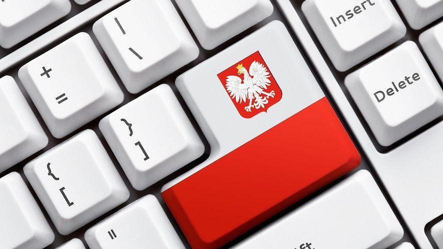 Kompromitacja ankiety tvp.info – boty oddawały 1000 głosów na sekundę
