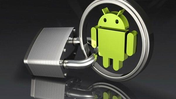 Tajna umowa dotycząca Androida ujrzała światło dzienne. Google kontroluje wszystko, co można sobie wyobrazić