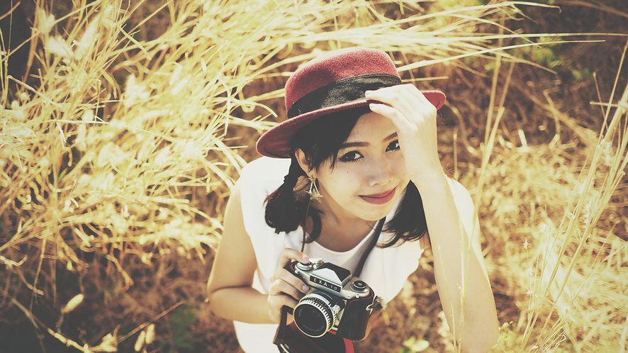 Photo Sense za darmo poprawi wszystkie zdjęcia za jednym zamachem