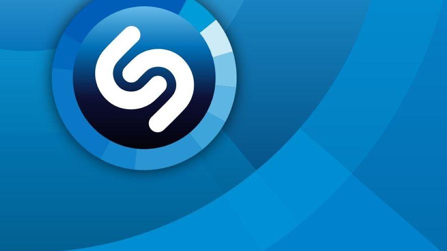 Shazam chce zatrzymać użytkowników na dłużej, wprowadza do aplikacji teledyski