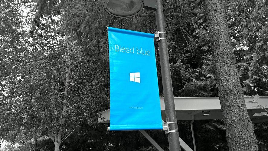 81 instalacji na Windowsie 8.1, 10 instalacji na Windowsie 10