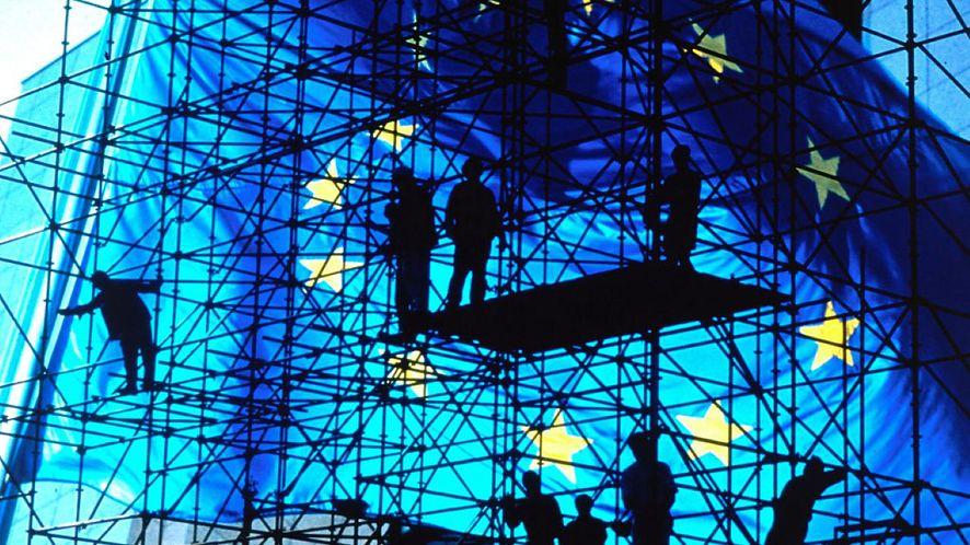 Google, Facebook czy Apple będą podlegać europejskiemu prawu o ochronie danych