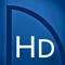 Home Designer Professional icon