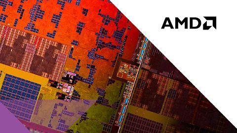 """APU13: """"Beema"""" i """"Mullins"""", nowa generacja mobilnych APU SoC od AMD na horyzoncie"""