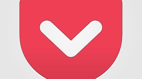 Pocket na Androida nareszcie dostępny po polsku