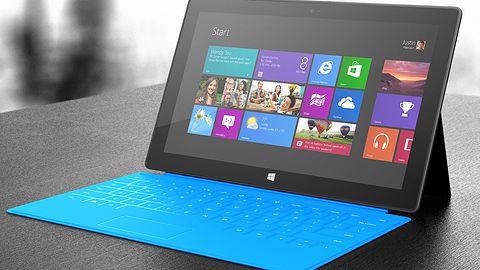 Windows 10 to nie tylko nowości, ale i wyrok śmierci dla Windows RT