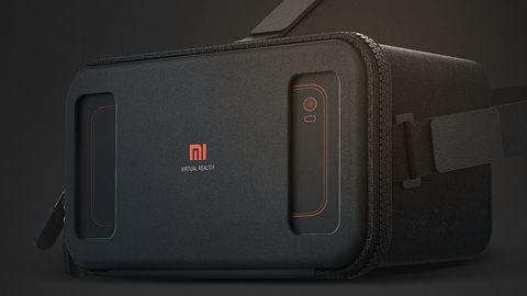 Xiaomi prezentuje Mi VR Play. Gogle VR za 50 groszy to dobre gogle VR