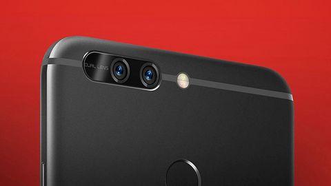 Huawei Honor V9: alternatywa dla Mate 9 idealna dla fanów druku 3D