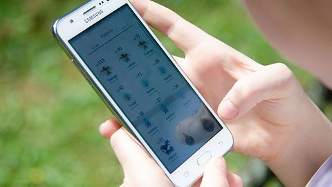 Grywalne reklamy i AI nowymi sposobami zarabiania na Androidzie
