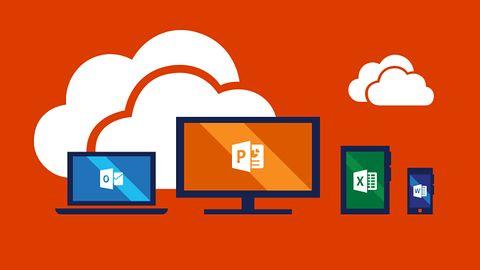 Ważne nowości w Office 365: nowe funkcje Worda, Outlooka i PowerPointa