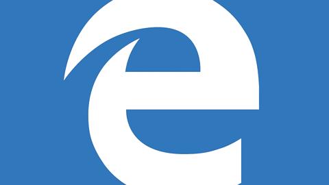 Edge z synchronizacją zakładek i łatwiejszym uruchamianiem nowego okna