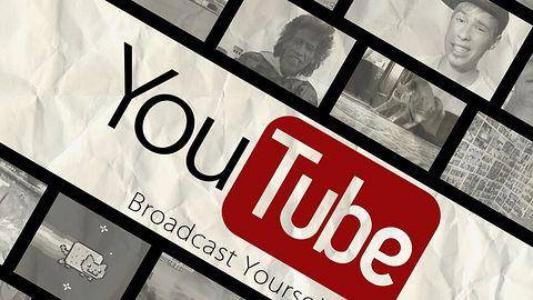 Filmy w trybie pionowym nie są już wyzwaniem dla mobilnego YouTube