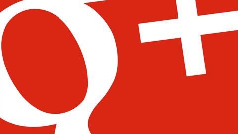 Google+ zniknie z Androida? Nad siecią zbierają się kolejne ciemne chmury