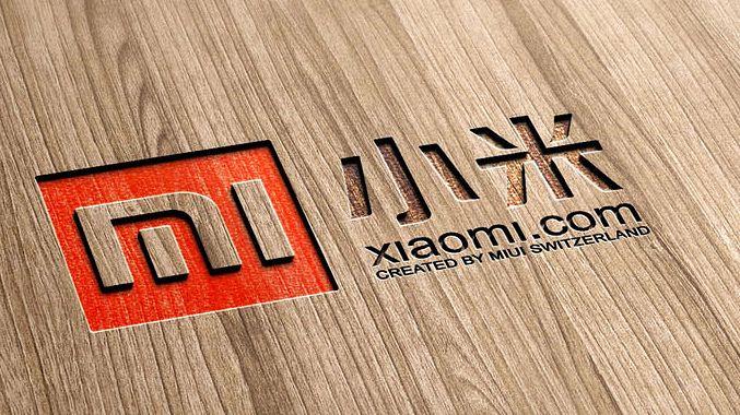 Dlaczego telefony Xiaomi są tanie? Chińska zagadka została wyjaśniona