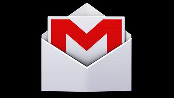 Gmail 5.0 z obsługą zewnętrznych kont pocztowych oraz cieszącym oko wyglądem