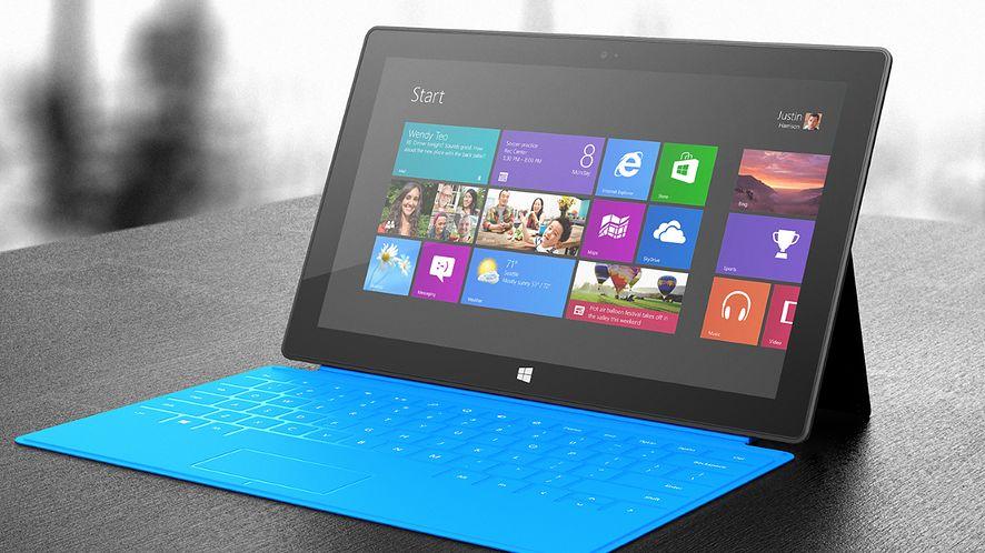 Windows 10 bardziej jak 8.1 – wróci lubiana metoda synchronizacji plików?