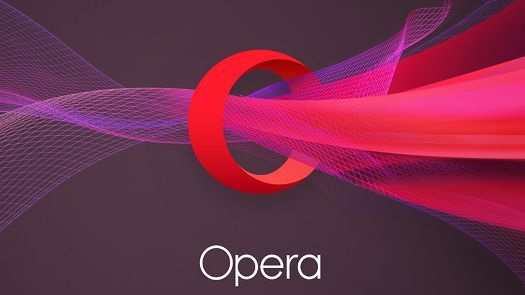 Opera chce blokować reklamy bezpośrednio w swojej przeglądarce