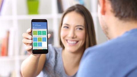 VULCAN łączy dziennik UONET+ z Microsoft Office 365, by pomóc w nauczaniu zdalnym
